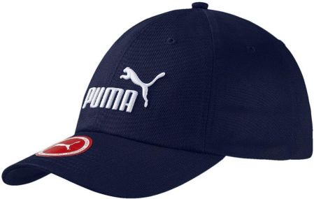 b3a517d488b New Era czapka Fullcap MLB NY New York Yankees LR160669932 - Ceny i ...