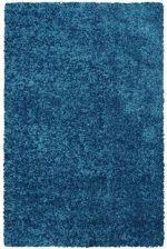 Castorama Dywan Colours Makedon 160 X 230 Cm Niebieski Opinie I Atrakcyjne Ceny Na Ceneopl