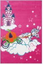 Castorama Dywan Colours Vigie 160x230 Cm Krolewna Opinie I Atrakcyjne Ceny Na Ceneo Pl