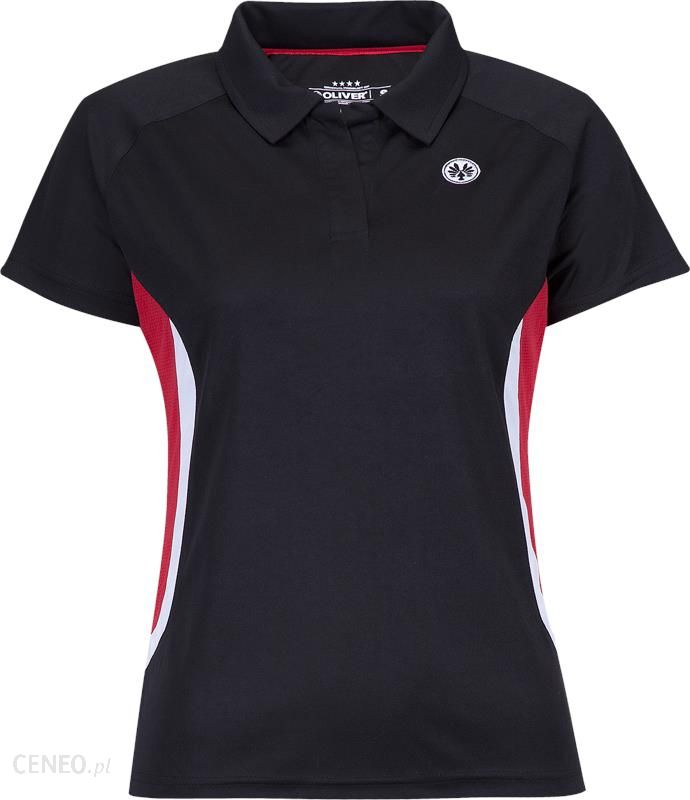 Koszulka Oliver Mexico Polo Lady - Ceny i opinie - Ceneo.pl c94bb3f577