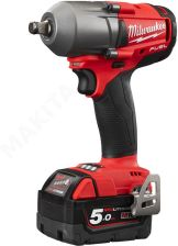 Milwaukee M18 FMTIWF12-502X 4933459185