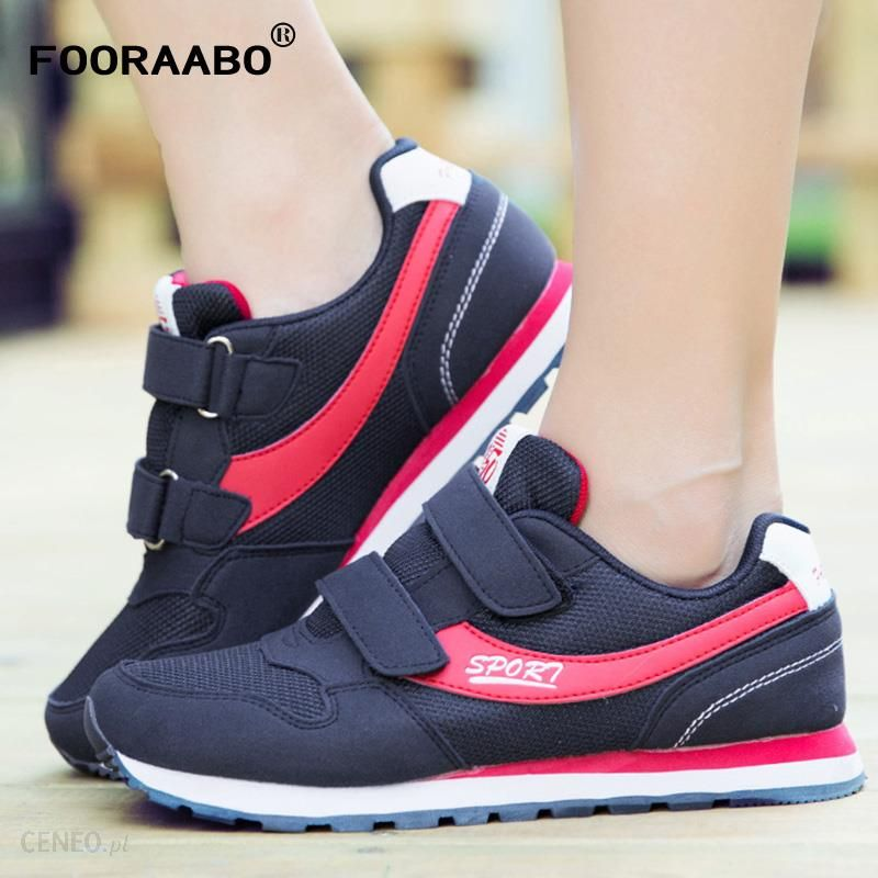 2016 Women's Fashion Casual Shoes Zapatos Aliexpress Ceneo.pl