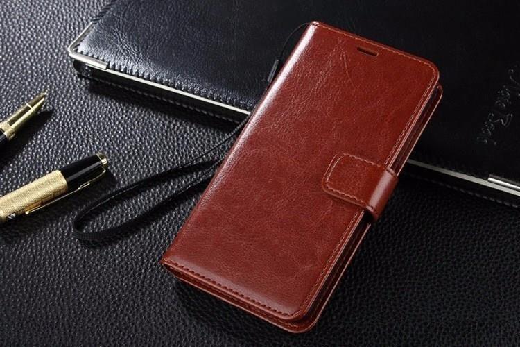 size 40 abab6 f51e5 Xiomi Xiaomi Redmi note 4 case - Aliexpress