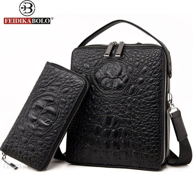 d5d446cc14 Men s Crossbody Bag Men Messenger Bags - Aliexpress - zdjęcie 1