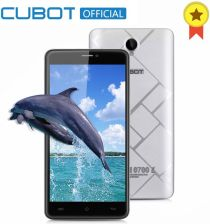 Cubot Max 6.0 Inch HD Screen - Aliexpress