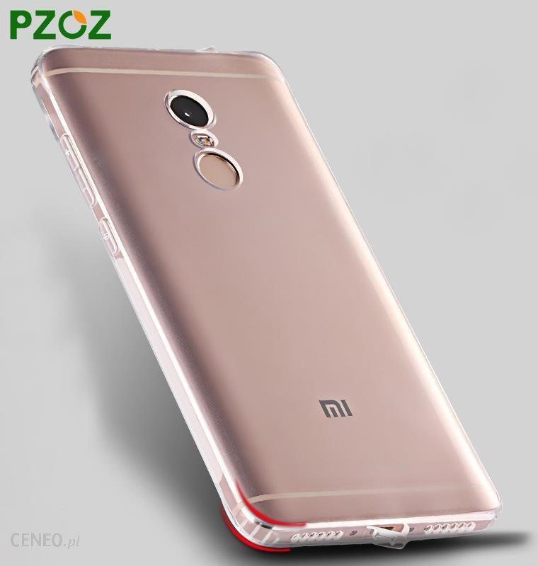 best website 898c1 f92ef PZOZ Xiaomi Redmi Note 4 Case - Aliexpress