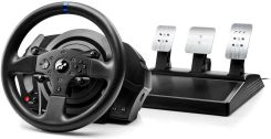 Thrustmaster T300 RS GT (4160681)