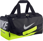 6dff4035c31d5 Torba Nike Max Air Vapor BA4915 075 - Ceny i opinie - Ceneo.pl