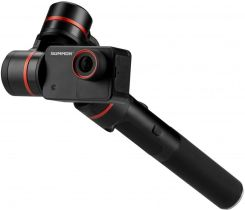 Kamera FeiyuTech Summon+ 4K czarny
