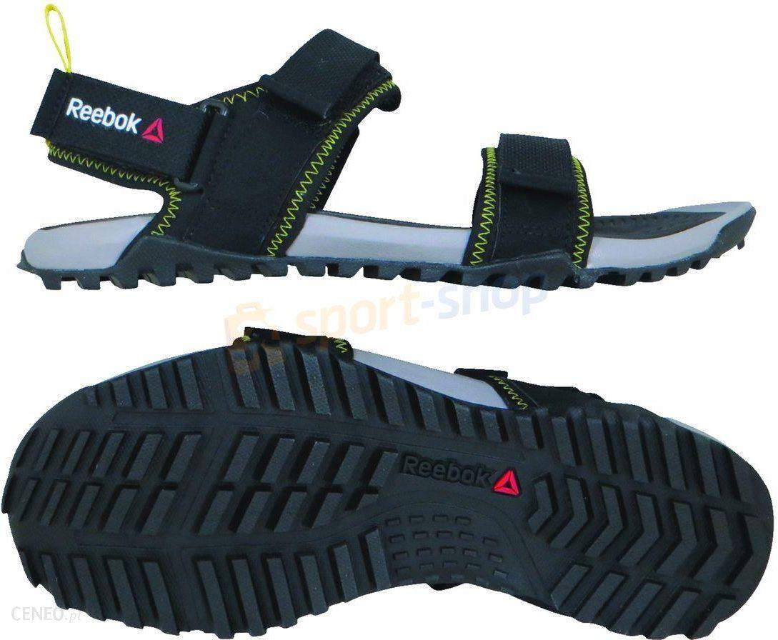 Sandały Reebok Trail Serpent IV