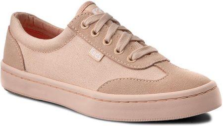 buty adidas gazelle w by9360 cbrown ftwwht goldmt