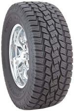 Toyo Open Country A/T 245/65R17 111H