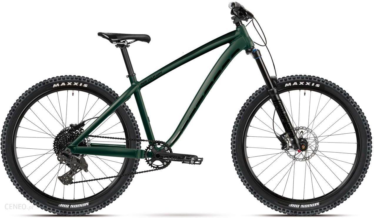 Dartmoor Hornet Pro (2019) 6299.00 zł. Sklep rowerowy