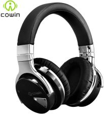Cowin E-7 Over Ear Wireless Bluetooth - Aliexpress