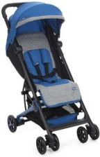 Chicco Miinimo 60 Power Blue Spacerowy