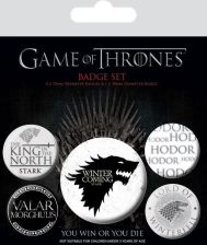 Winter IS coming GRA o tron ceny i opinie Ceneo.pl