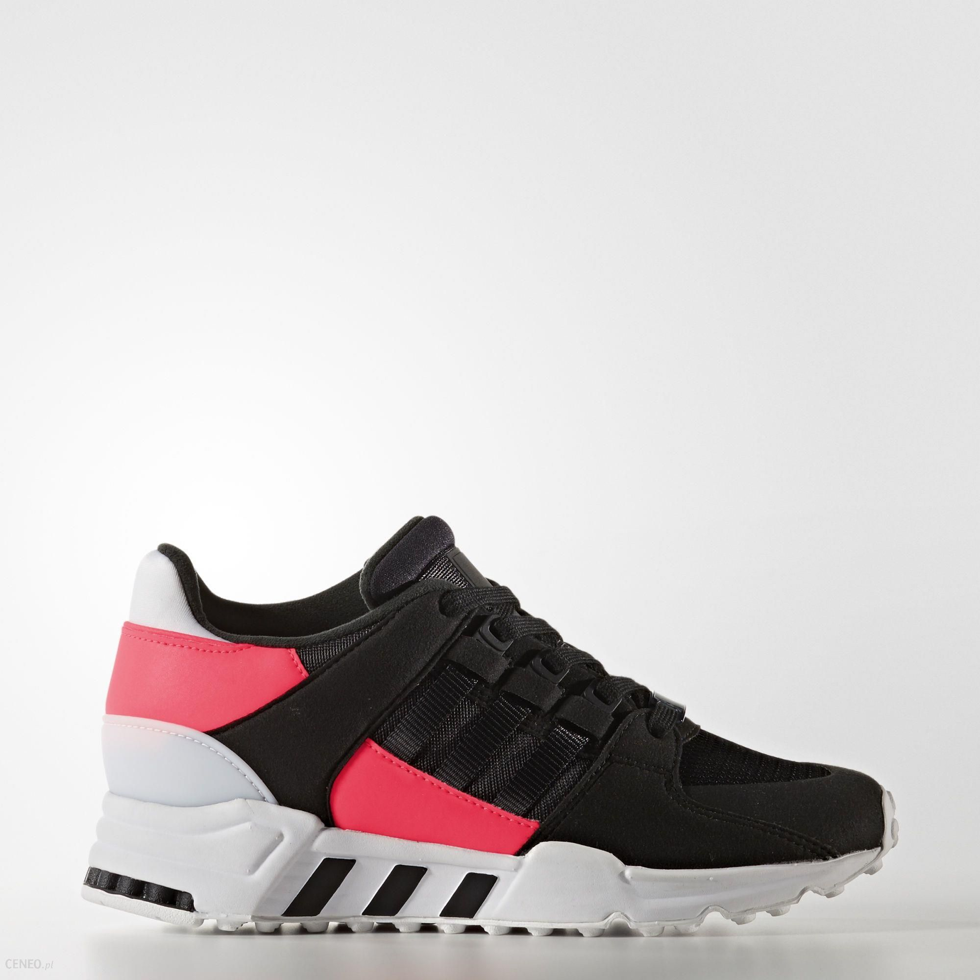 BUTY ADIDAS EQT RUNNING SUPPORT 93 Ceny i opinie Ceneo.pl