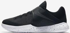 Buty sportowe męskie Nike Zoom Live 2017