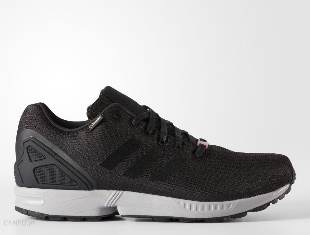 Adidas, Buty męskie, Zx flux, 45 13 Ceny i opinie Ceneo.pl