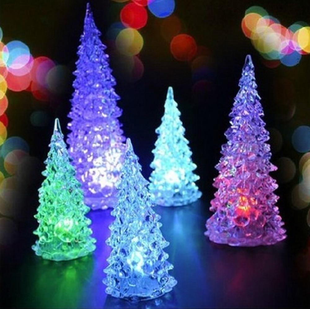 Choinka 12 Cm Led Lampki 100 200 300 Mikolajki Opinie I Atrakcyjne Ceny Na Ceneo Pl