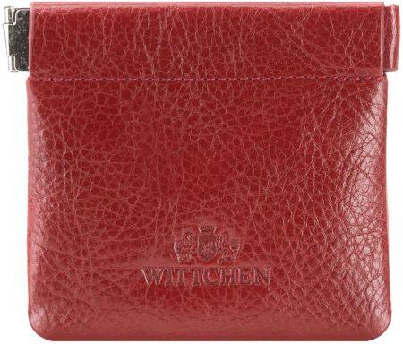 6026f11d41a6c Bilonówka PETERSON 614-2-3-1 czerwona - czerwony - Ceny i opinie ...