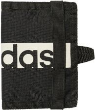 3beef475dde19 Portfel adidas Linear Performance Wallet S99979 - Ceny i opinie ...