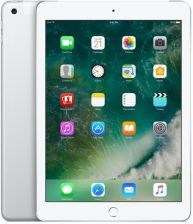 Apple iPad 128GB LTE Srebrny (MP272FDA)