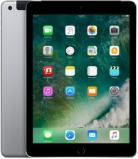 Apple iPad 128GB LTE Gwiezdna Szarość (MP262FDA)