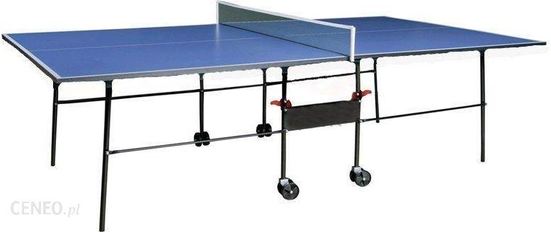 77a19a7d4d60 Stół do ping-ponga - Batsport Stół Do Tenisa Stołowego Partner ...
