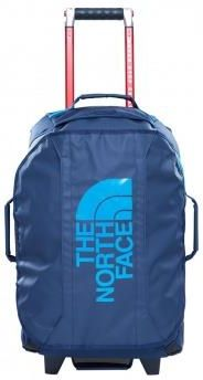 "Torba The North Face Rolling Thunder 22"" urban navy/hyper"