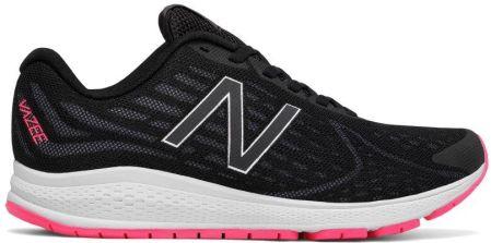 0de23b81 Buty Nike Downshifter 8 (908994-007) 38,5, 5 - Ceny i opinie - Ceneo.pl