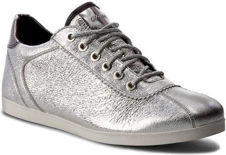 e0ddb4af7c1e Sneakersy ASICS - ONITSUKA TIGER Mexico 66 D4J2L Ash Rose Vaporous ...