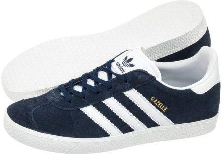 buty adidas gazelle j by9544