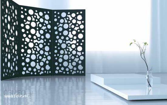 Akcesoria Do Wykończenia ścian Proform Ażurowy Panel Dekoracyjny Xla32xla32r Otwarta Opinie I Ceny Na Ceneopl