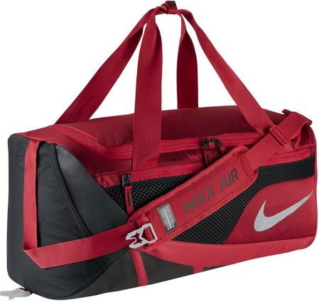 d508e0e9db409 NIKE ALPHA CROSSBODY BAG MEDIUM BA5182-010-MISC - Ceny i opinie ...