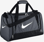 a23b744e461a4 Nike Brasilia 6 mała - torba sportowa/fitness - Ceny i opinie - Ceneo.pl