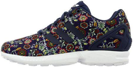 Buty adidas Originals Zx Flux S76595 rozm. 39 13 Ceny i