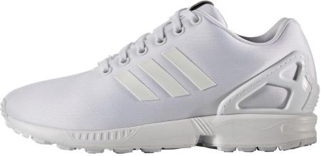 buty adidas originals zx flux bb2259