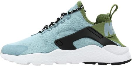 a439b9e99230 ... Force 1 Jester XX - Brązowy. Buty Nike Air Huarache Run Ultra SE Shoe  859516 401 rozm. 38 1 2