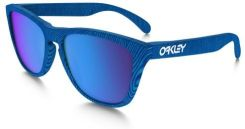 oakley okulary damskie