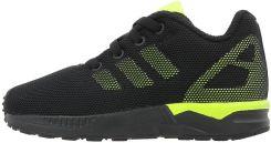 1d400f62bd516 Buty adidas Originals ZX Flux S74963 rozm. 21 - Ceny i opinie - Ceneo.pl