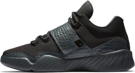 hot sales 2cf92 20892 Buty Nike Men`s Jordan J23 854557 011 rozm. 42