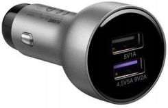 Huawei SuperCharge Car Charger