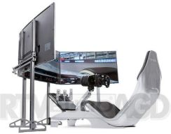 Playseat TV Stand - PRO-3S