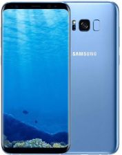 Samsung Galaxy S8 SM-G950 64GB Blue