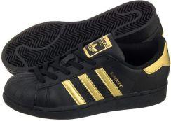 Buty adidas Superstar J BB2871 (AD533 b)