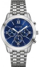 Bulova Mens Dress Watch - zdjęcie 1