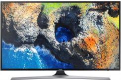Telewizor Samsung UE55MU6102 - zdjęcie 1