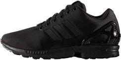 buty adidas zx flux w 263 bb2263