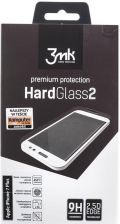 3Mk Szkło Hartowane Hardglass2 Do Iphone 7 Plus 5901571185897